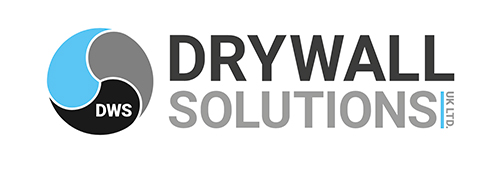 Drywall Solutions & GWD Corporate Wellness